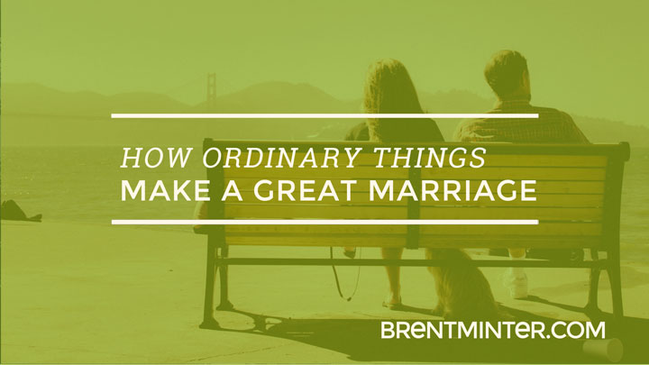 ordinary-things-marriage