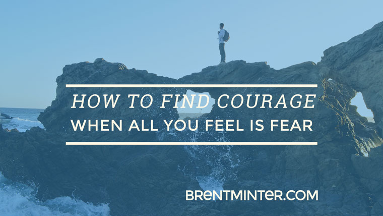 how-to-find-courage